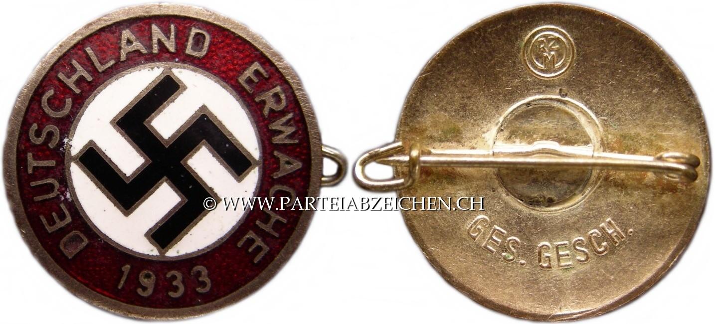 DE-1933-1.jpg